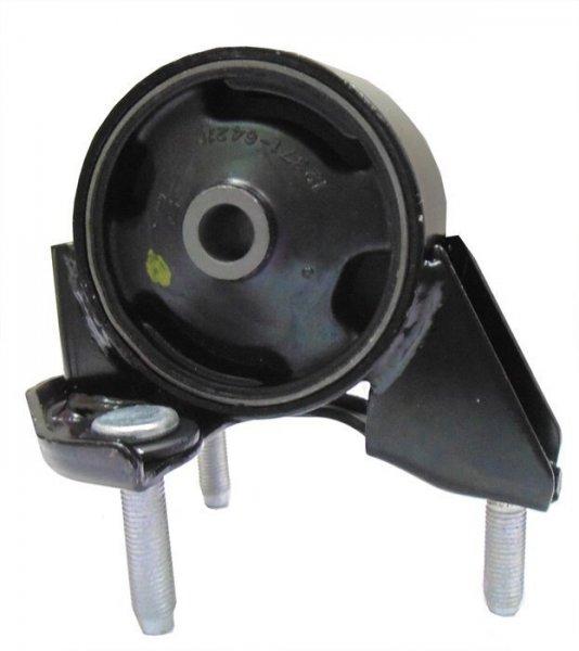 Подушка двигателя Toyota Corolla AE1# задняя