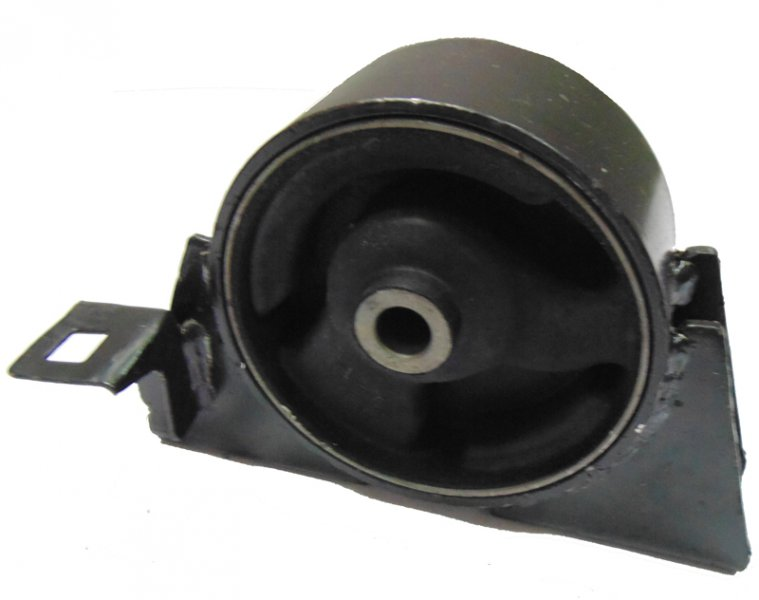 Подушка двигателя Nissan Avenir 11 передняя правая