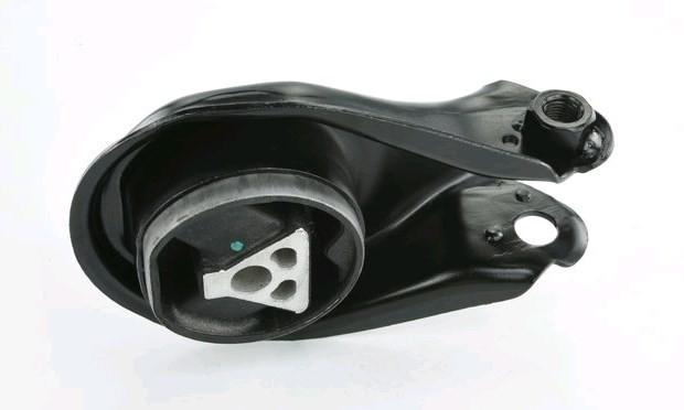Подушка двигателя Mazda 3 03