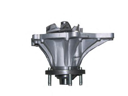 Насос водяной Toyota Mark Ii 1G-FE