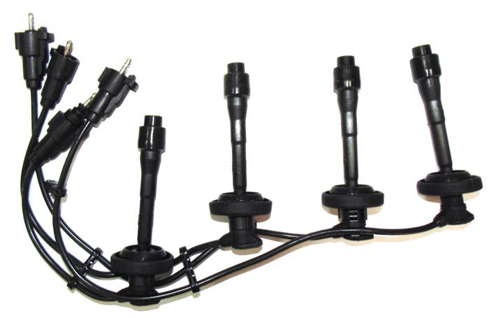 Провода высоковольтные Toyota Vista Ardeo ZZV50 1ZZFE