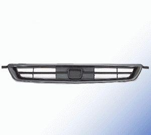 Решетка радиатора Honda Civic Ferio EK2 99