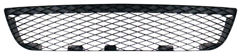 Решетка бамперная Mazda 3 03