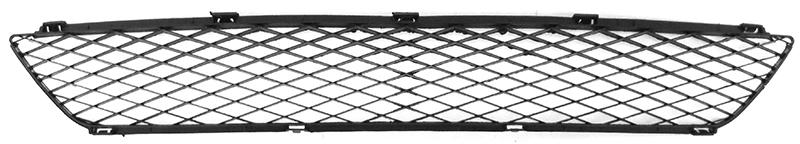 Решетка радиатора Mazda 6 GG3P 02