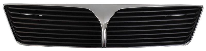 Решетка радиатора Mitsubishi Lancer Cedia CS1A 00
