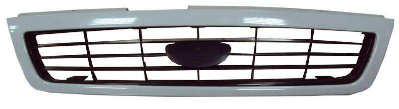Решетка радиатора Daewoo Nexia 96