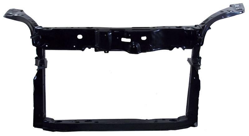 Рамка радиатора Toyota Vitz #CP1# 99