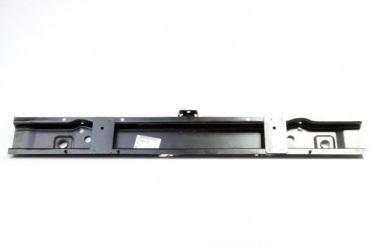 Рамка радиатора Daewoo Nexia нижняя