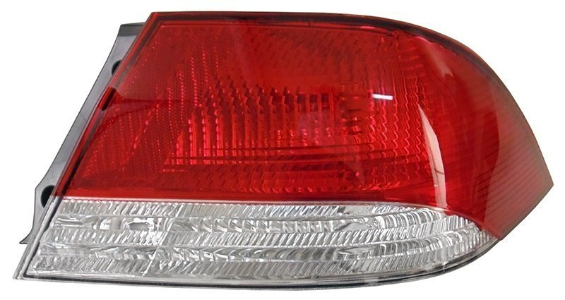Стоп-сигнал Mitsubishi Lancer Cedia CS1A 00 правый