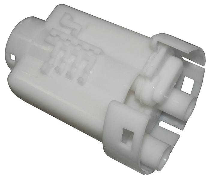 Топливный фильтр Toyota Vitz