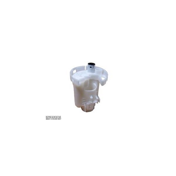 Топливный фильтр Toyota Funcargo NCP15