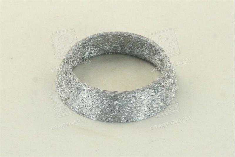 Уплотнительное кольцо Kia Pride