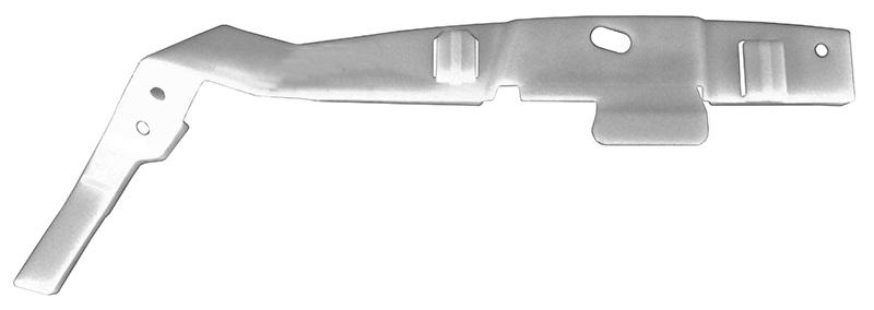 Крепление бампера Nissan Bluebird Sylphy TG10 00