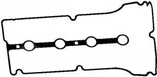 Прокладка клапанной крышки Mazda 323 ZL 98