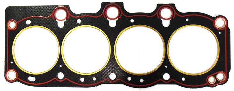 Прокладка гбц Toyota Carina ST190 4S-FE