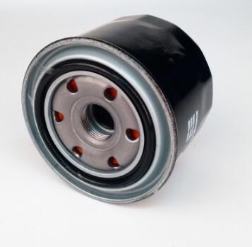 Масляный фильтр Toyota Carina 2C