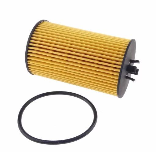Масляный фильтр Opel Meriva