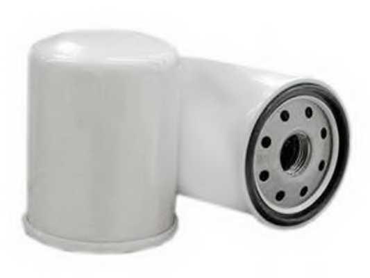 Масляный фильтр Nissan Stagea