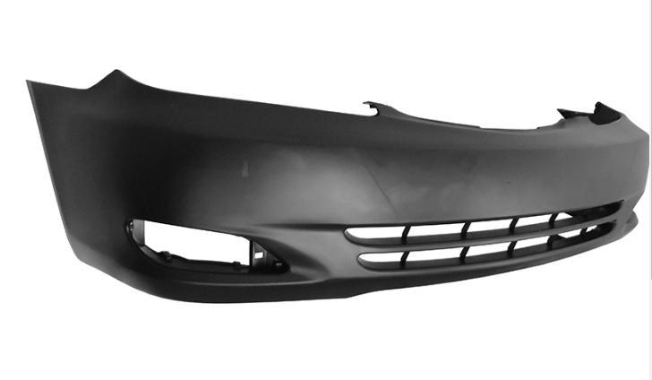 Бампер Toyota Camry ACV30 01