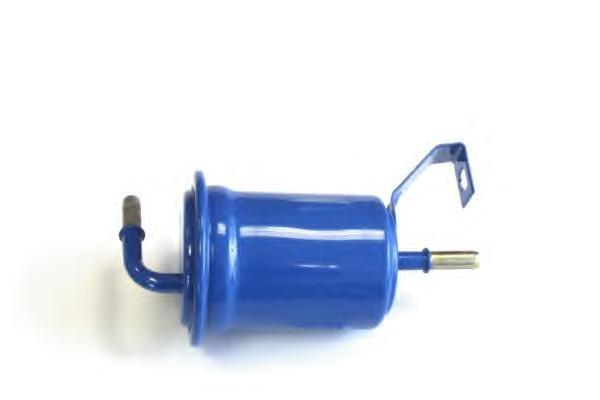 Топливный фильтр Toyota Hilux Surf / 4Runner ##n21# 3Rz / 2Tr / 1Gr / 5Vz 02-09 / Land Cruiser Prado 120 3Rz /