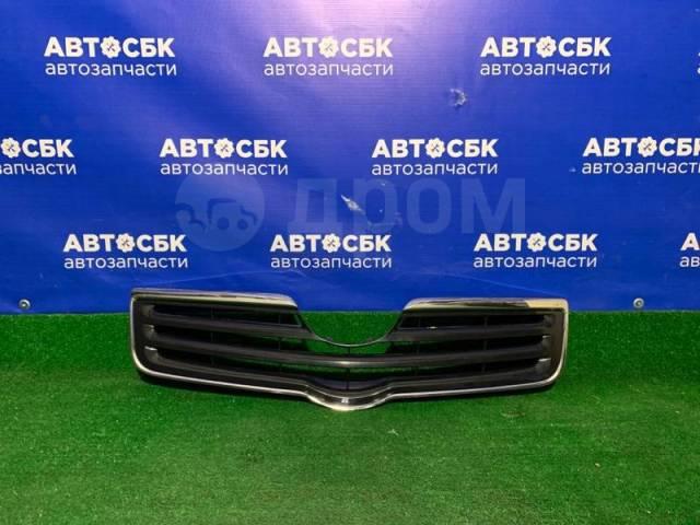 Решетка радиатора Toyota Avensis ADT250 2006