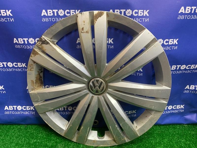 Колпак Volkswagen Jetta CAVA