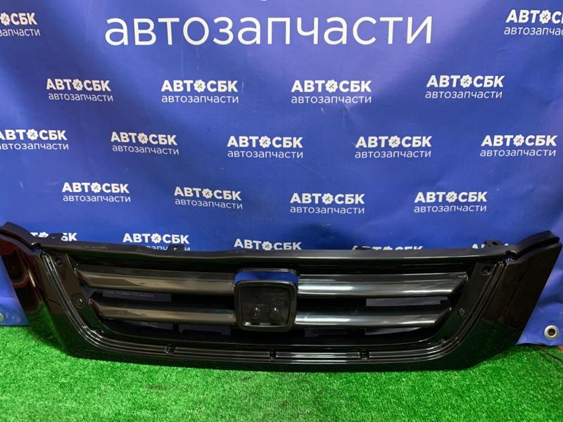 Решетка радиатора Honda Crv RD1 RD# 96