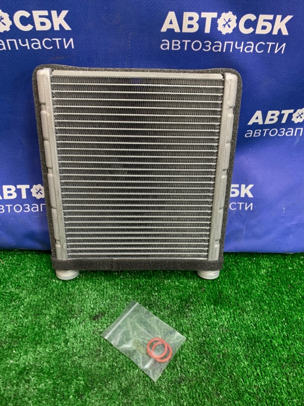 Радиатор отопителя салона Toyota Lexus Es200 2ARFE