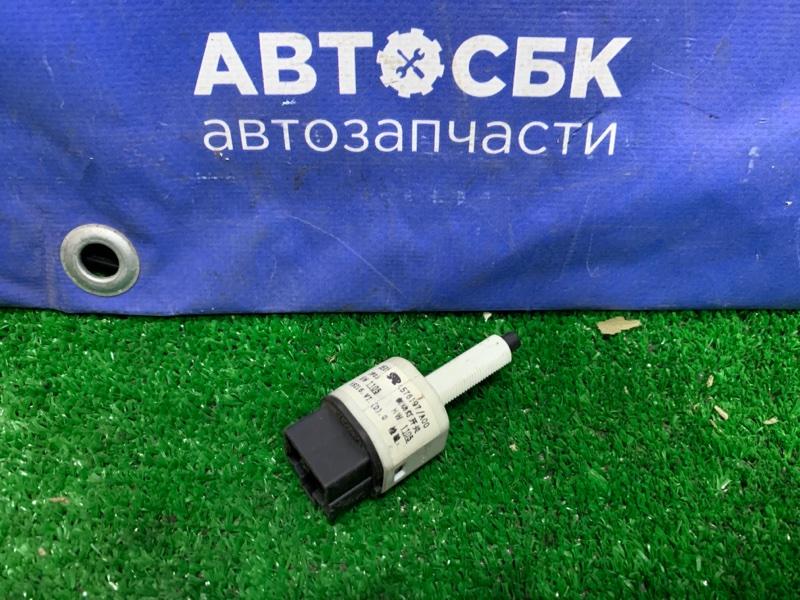 Выключатель стоп-сигналов Brilliance V5 4A92S 2014