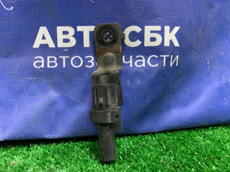 Датчик температуры наружного воздуха Mazda Axela BK3P