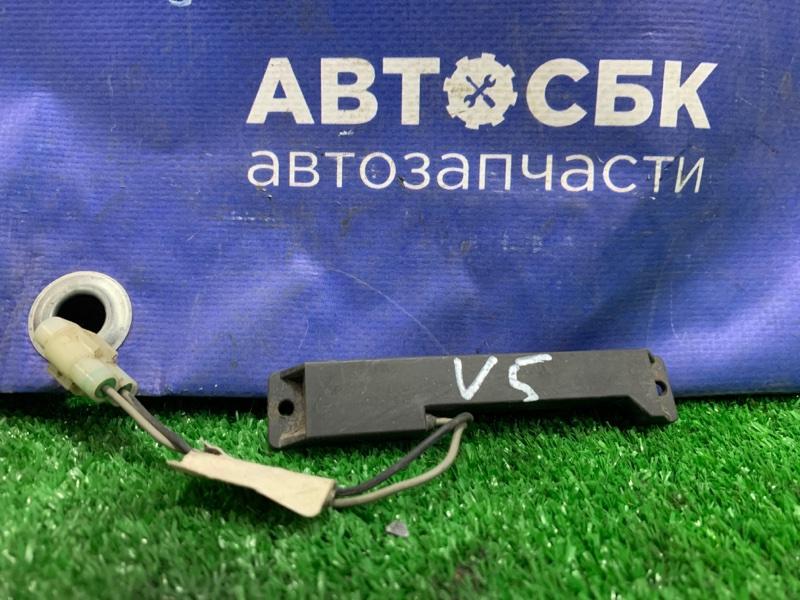 Антенна Brilliance V5 4A92S 2014