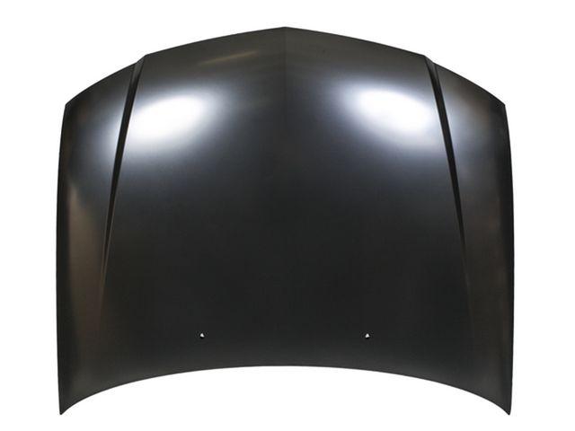 Капот Nissan Almera Classic B10