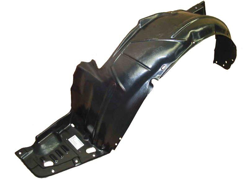 Подкрылок Honda Accord CL# передний левый