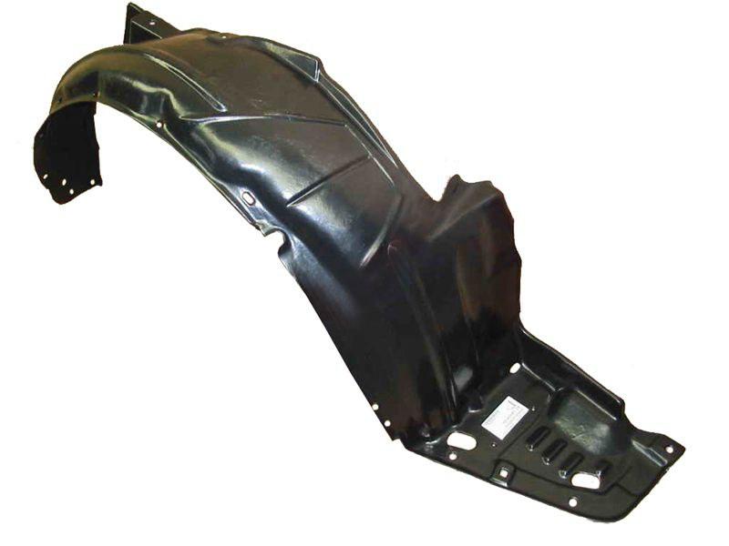Подкрылок Honda Accord CL# 02 передний правый