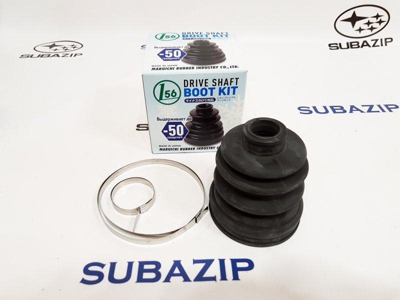 Пыльник шрус внутренний Subaru Forester S10