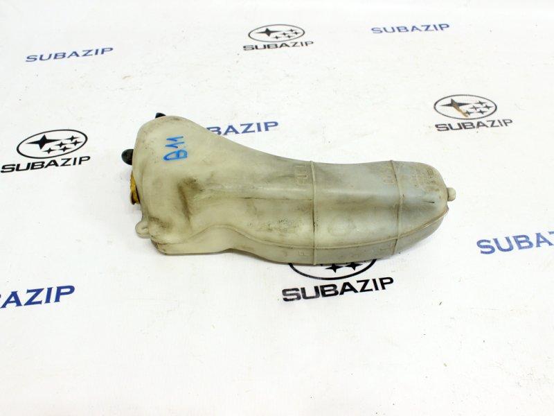 Бачок расширительный Subaru Legacy B11 1993