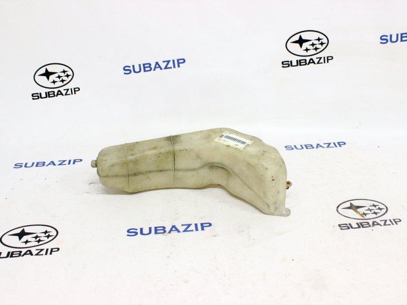 Бачок расширительный Subaru Legacy B12 1998