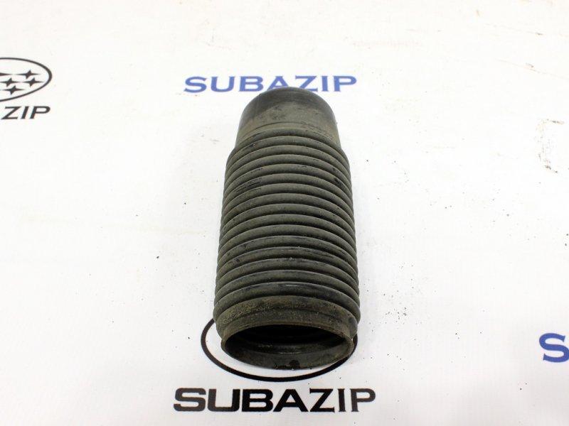 Пыльник амортизатора Subaru Legacy B13 2003 передний