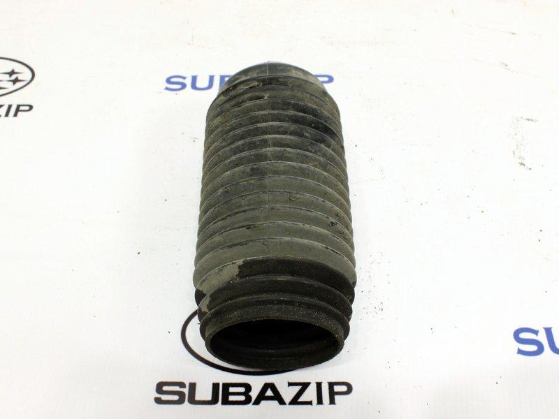 Пыльник амортизатора Subaru Forester S12 2007 передний