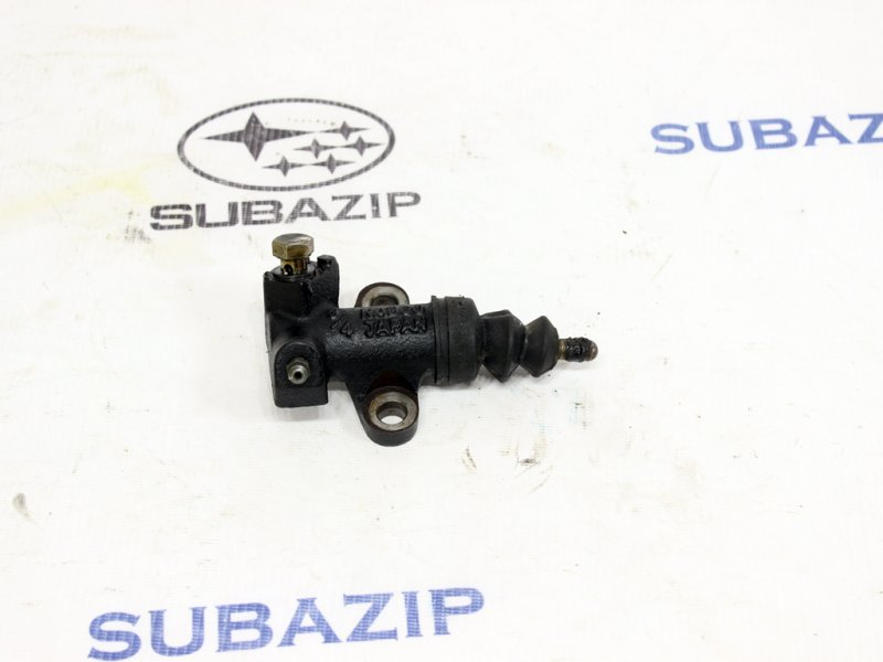 Рабочий цилиндр сцепления Subaru Forester S11 EJ204 2000