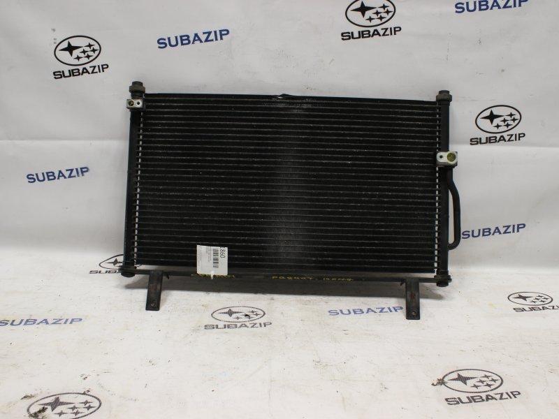 Радиатор кондиционера Honda Cr-V RD1 1996