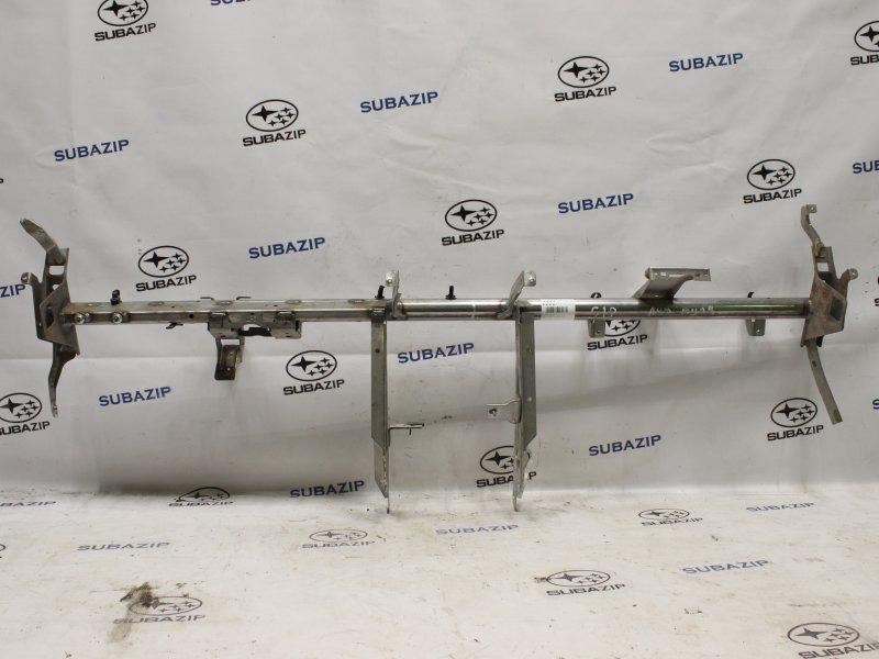 Усилитель панели Subaru Forester S12 2007