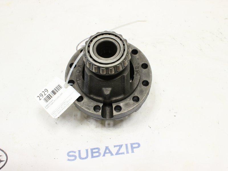Дифференциал Subaru Legacy B13 2003