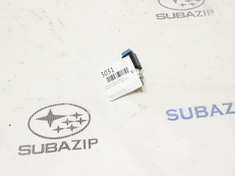 Концевик педали тормоза Subaru Forester S11 2000