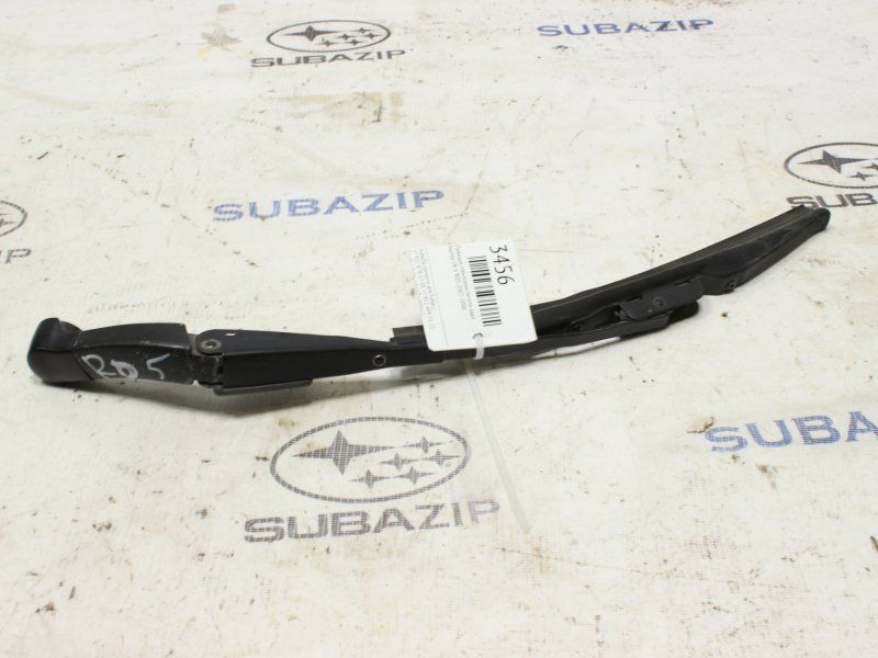 Поводок стеклоочистителя Honda Cr-V RD5 2002 задний