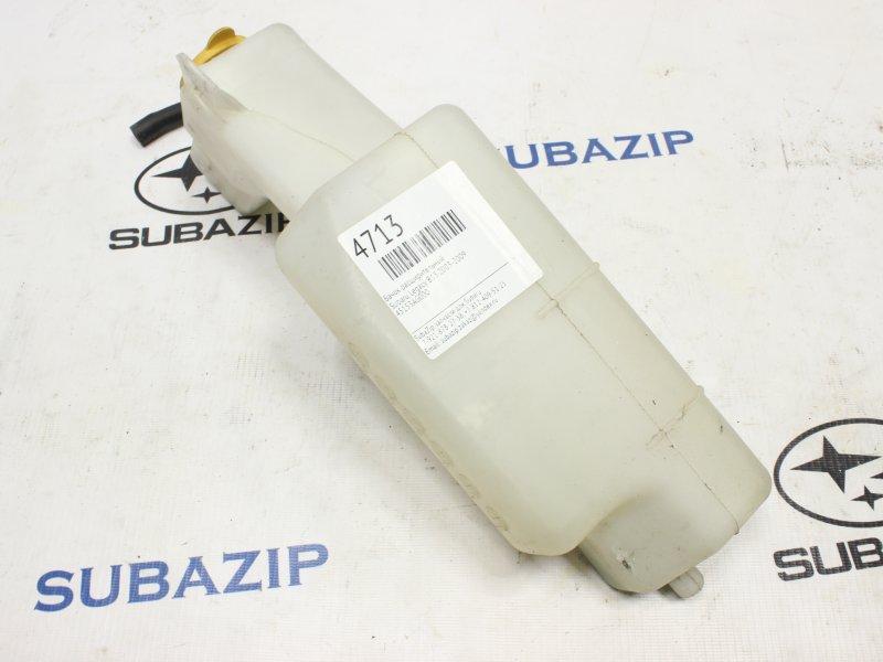 Бачок расширительный Subaru Forester S12 2003