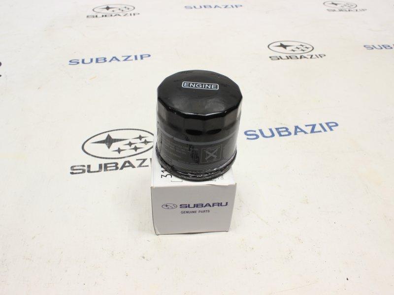 Фильтр масляный Subaru