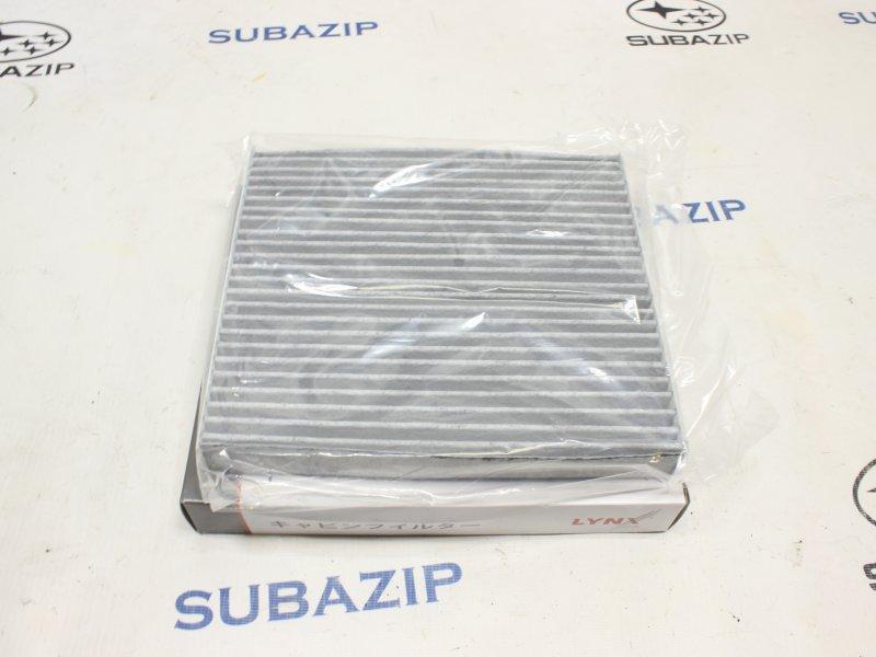 Фильтр салона Subaru Legacy B14 2015