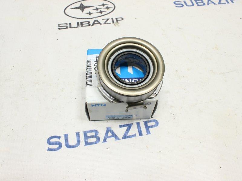 Подшипник выжимной Subaru Forester S10 1992