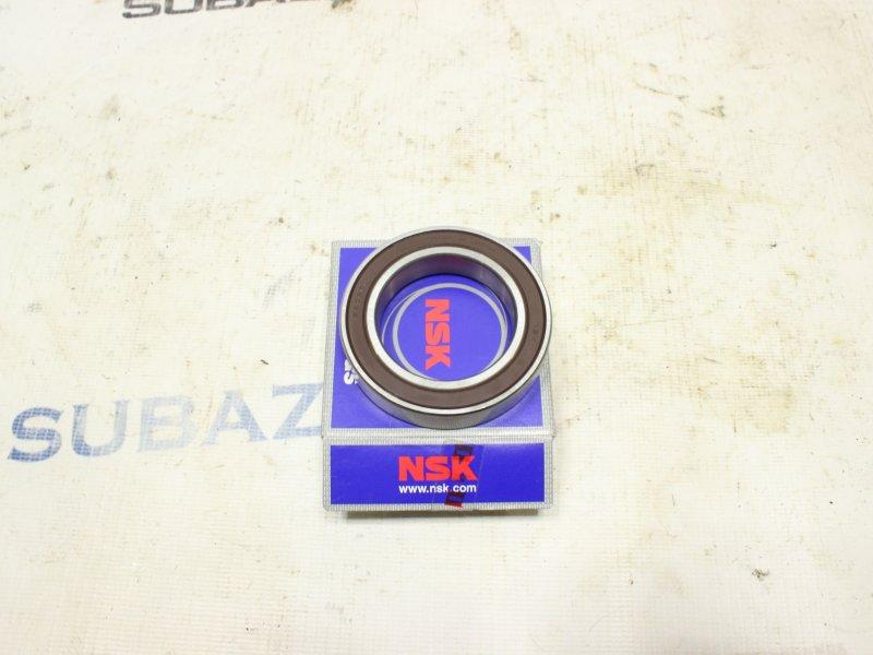 Подшипник рулевой рейки Subaru Forester S12